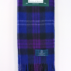 Clans Scotland Heritage of Scotland